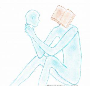 Therapie Inzicht ken jezelf intuïtie innerlijk weten integratieve psychotherapie
